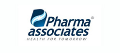 Pharma Associates
