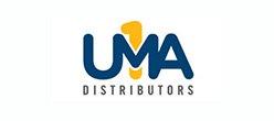 UMA Distributors