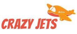 Crazy Jets