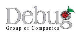 Debug Group of Companies