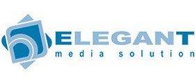 Elegant Media Solutions