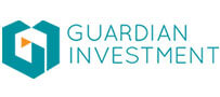 Guardian Investment