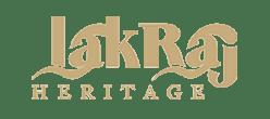 LakRaj Heritage