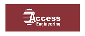 Access Engineering