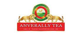 Anverally Tea