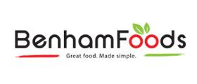 Benham Foods