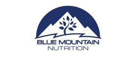 Blue Mountain Nutritions