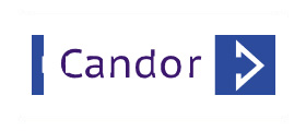 Candor Shared Services