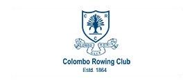 Colombo Rowing Club