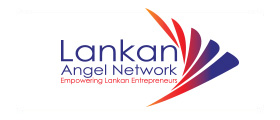 Lankan Angel Network