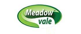 Meadow Vale Foods