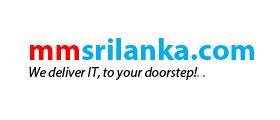 MM Sri Lanka