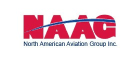 North American Aviation Group