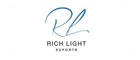 Rich Light Exports