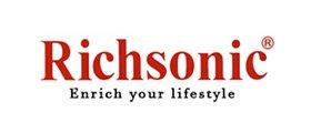 Richsonic