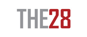 The28