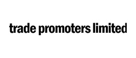 Trade Promoters Limited