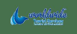 World wide Tourist Service