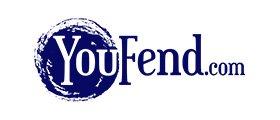 YouFend.com