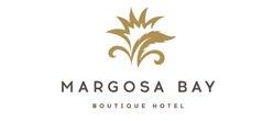 Margosa Bay