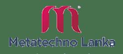 Metatchno Lanka