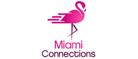 Miami Connections
