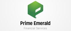 Prime Emerald