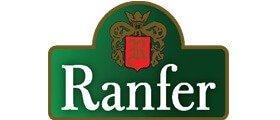 Ranfer