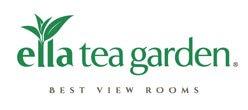 Ella Tea Garden
